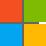Evénement Microsoft